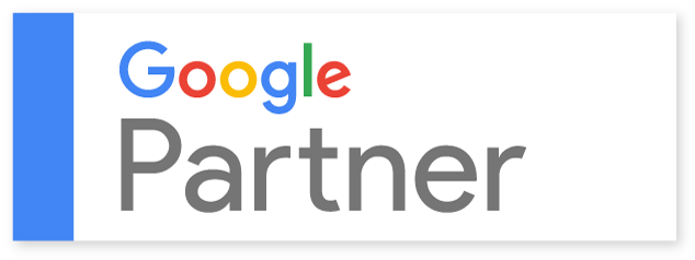 Google Parther